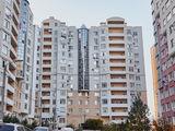 Telecentru! apartament cu 1 cameră+living!