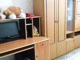 Se vinde apartament cu 2 camere in Bubuieci, sect.Ciocana