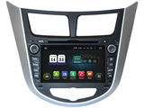 Штатные Магнитолы на Андроид 8.1 для Ford,Fiat,Citroen,Peugeot,Renault !Установка!