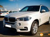 Rent A Car 24/24 in Chisinau. New Cars 2020.