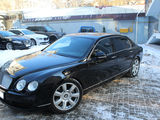 Bentley Continental