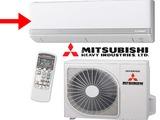 "230 euro кондиционеры ""TCL"" . Midea MDV. Mitsubishi. 5 Лет гарантии на Electrolux. Livrare Gratis."