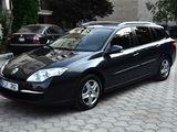 Masini in chirie Chisinau Moldova ieftine!Balti!Cahul!