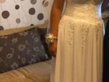 Продам свадебное платье. Не венченое.