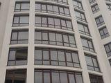 Apartament cu 2 odai +  living - 83 m.p., bloc nou, varianta alba. Pret 42 500 euro!!