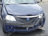 Cumparam Dacia Logan    in  orice stare     -  Vinzare urgenta -  Accidentata  -  Motor Defect