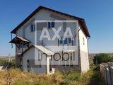 Vânzare- casă în 4 nivele! Tohatin! 45600€