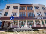Comercial/Oficiu! bd. Mircea cel Bătrân, 460mp, Autonomă! de urgență