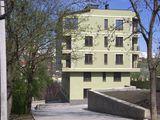 Клубный дом у леса!!! 3 комн.-117м/2-62000 евро!