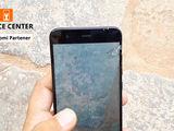 Xiaomi Mi 6 De ai spart ecranul telefonului - vino la noi si te vom ajuta!
