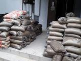Transportarea materialelora de constructie si evacuarea gunoiului.
