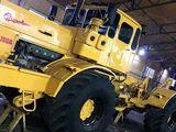 Ремонт тракторов к-700.к701. и др