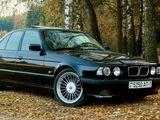 Продаю новые запчасти в пол цены BMW (оригинал)/ масла/ фильтра/ замена