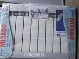 Bimetal; Биметалл, панельные и чугунные радиаторы, и комплектующие для отопления и водоснабжения
