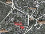 Bunuri imobile de vânzare (bloc adiministrativ, magazin comercial, depozit)