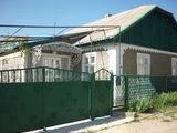 Продается жилой дом с удобствами в центре Дубоссар