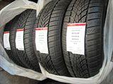 Dunlop Winter 205/55 R16 идеальная- срочно