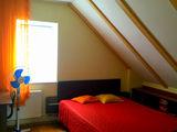 Ночь, час, день, неделя. сдача однокомнатных квартир и комнат  на короткий период возле молла!!!