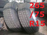 резина диски R14 R15 R16 есть для 4Х4 R15 195/55 195/60 195/65 195/75 205/70 205/75 225/70 235/75 26