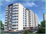 Apartamente de la 600 euro m2 str  n costin reduceri   + cadou podele calde !