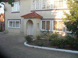 Casa la super pret!! Aproape de Chisinau!!!