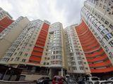 Centru apartament cu o odaie euro reparatie in bloc nou Complexul Eldorado Terra