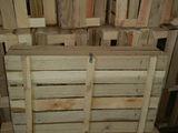 Lăzi de lemn lazi de plastic ящики