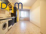 3-комнатная квартира (все раздельные),новостройка, 100 м2, автономное отопление, евро-ремонт, Чокана