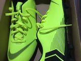 Bampuri si bute originale Anglia Nike Tiempo din piele (Футбольные бампы) Nike Adidas Puma Noi