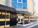 Vânzare spațiu comercial Centru 200 mp 65000 €