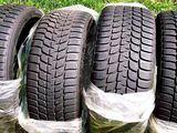205 / 55 / R16  -  Bridgestone  80 %