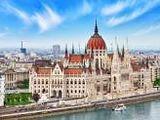 Венгрия ( будапешт), австрия, (вена) 3 дня / 2 ночи 120 евро !!!!