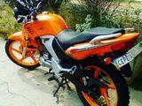 Viper Toros 150 cbr