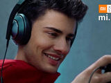 Noi ţinem pasul cu dorinţele tale! Avem pentru tine căştile Xiaomi Mi Gaming Headset.