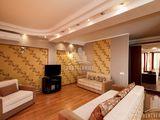 Apartament 3 odai.business class str. ismail  58/1