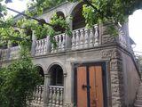 Se vinde casa 123,5 m2 in Floreni, 32000 euro