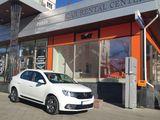 Dacia Logan 2018 ieftin chirie / прокат авто дешево / cheap rent a car/ prokat