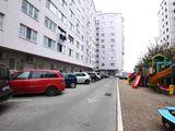 Bloc Nou, Exfactor, 3 dormitoare separate + living (reparatie)