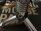 Samson meteor mic студийный микрофон