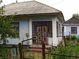 Продаётся дом город Дрокия район сахарного завода.