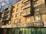 Apartament de mijloc, 2 camere + încălzire autonomă! 29 900 €