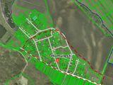 Продается замельный участок под строительство/ Se vinde lot de pamint in constructii.