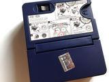 Авто компрессор оригинал, Compresor auto original