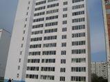 К. 599. Двухкомнатная квартира в Тирасполе. Район – Западный