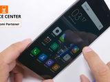 Xiaomi Redmi Note 3 Sticla sparta – o inlocuim indata!