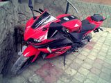 Viper R-1 350 Sport
