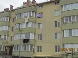 Apartament 3-camere varianta alba - Colonita