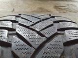 Dunlop WinterSport     R17  235 /55  Липучка ideale