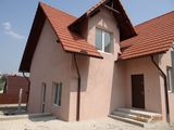 Casa la Schinoasa Vale, 135 mp, Cartier European