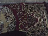 набор покрывало +2 накидки на кресло 150 лей. простыни  по 60 лей. одеяло 170 лей